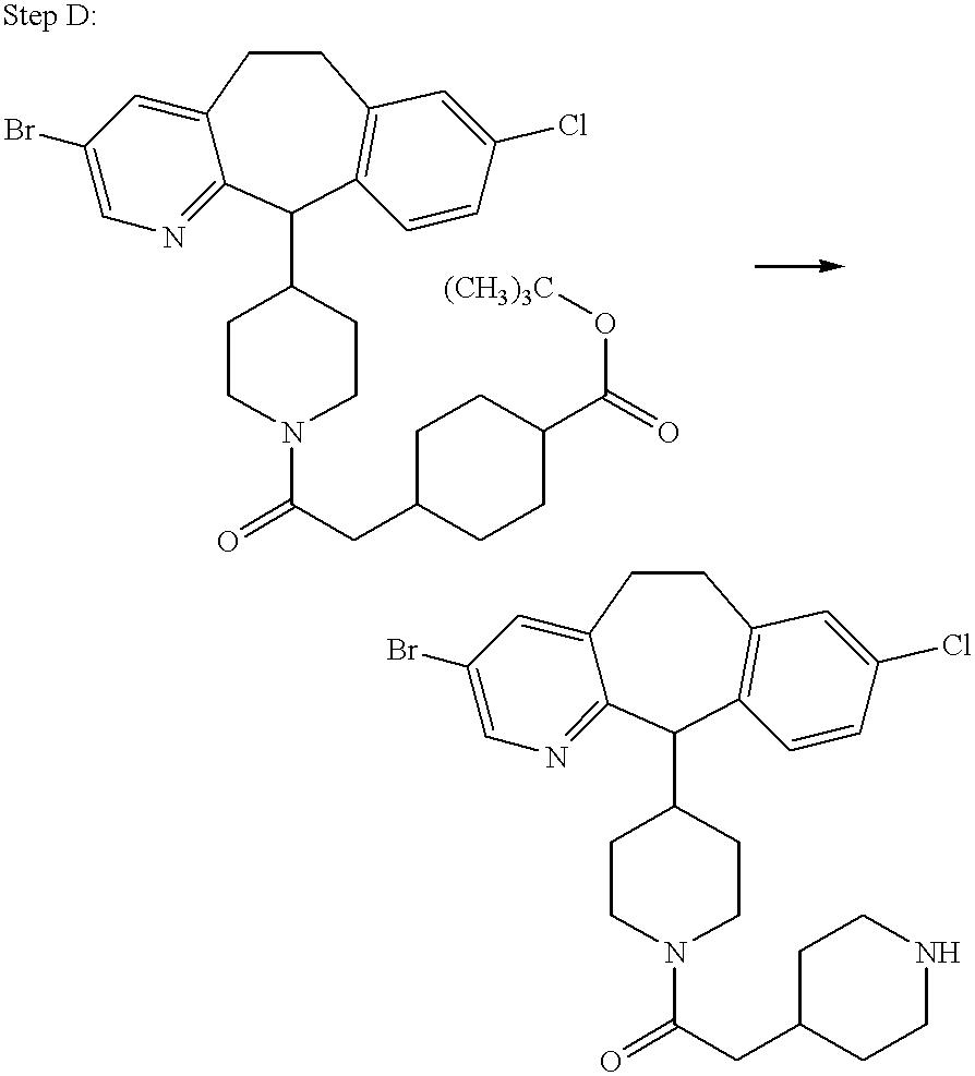 Figure US06387905-20020514-C00146