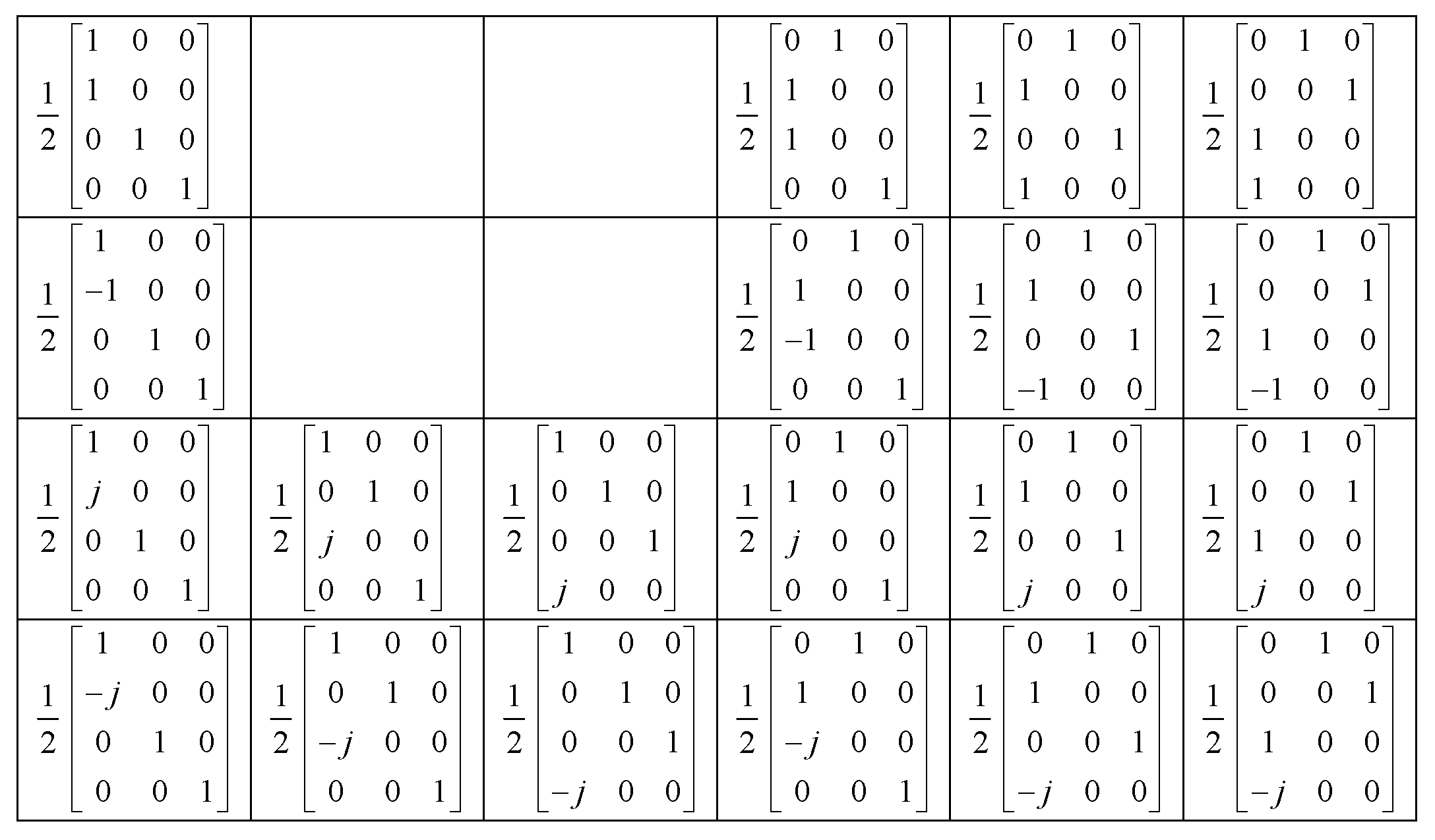 Figure 112010009825391-pat01406