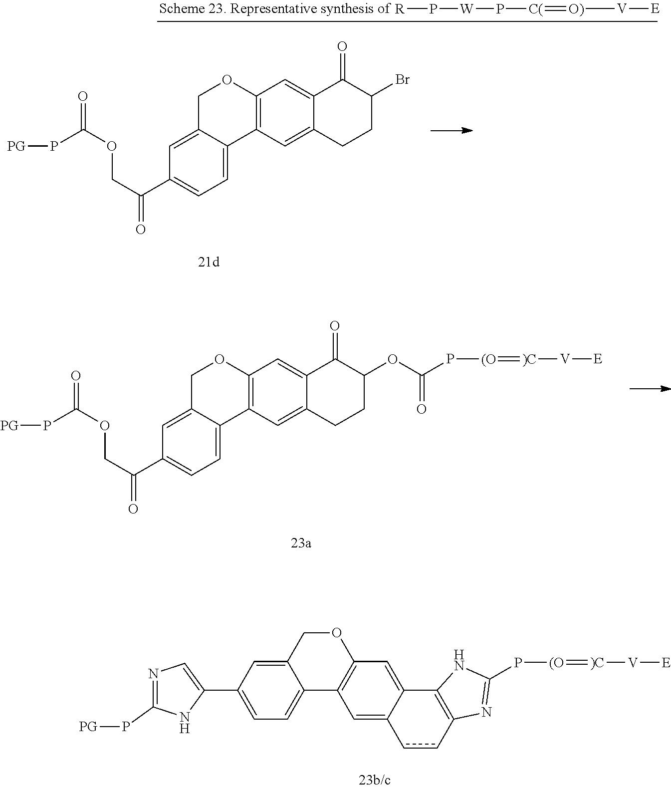 Figure US09868745-20180116-C00027