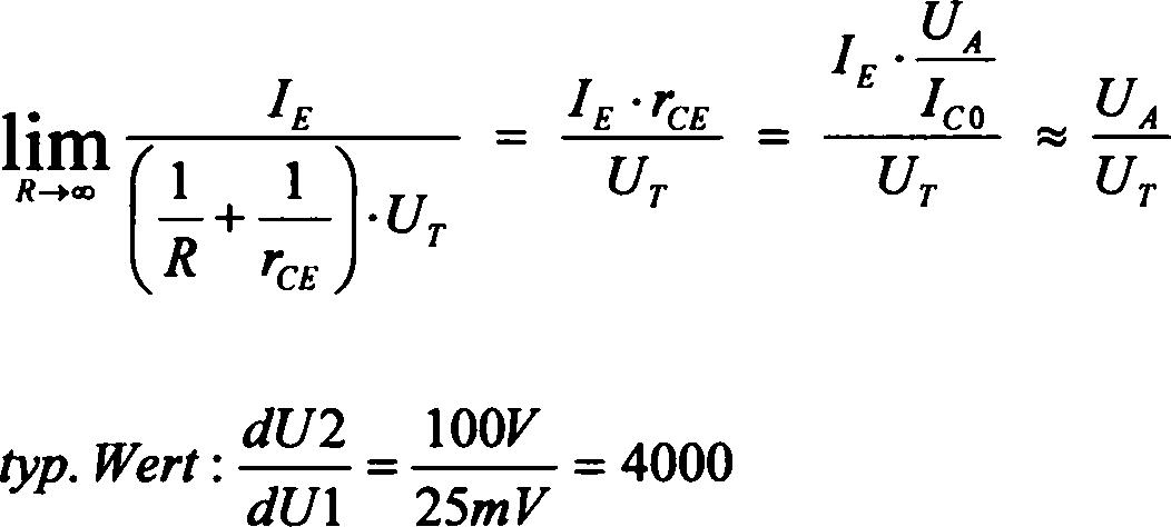 Figure DE102008025347B4_0003