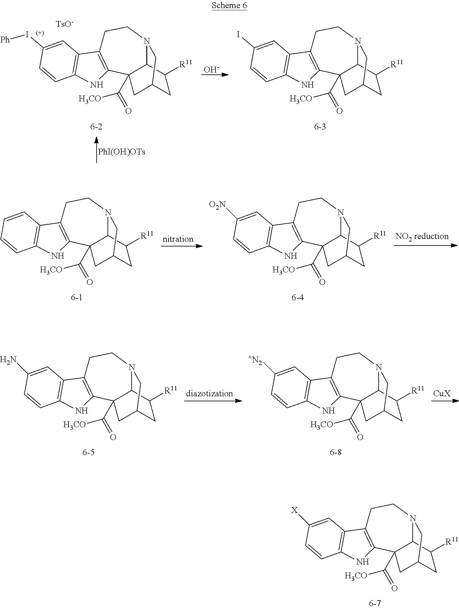 Figure US09586954-20170307-C00056