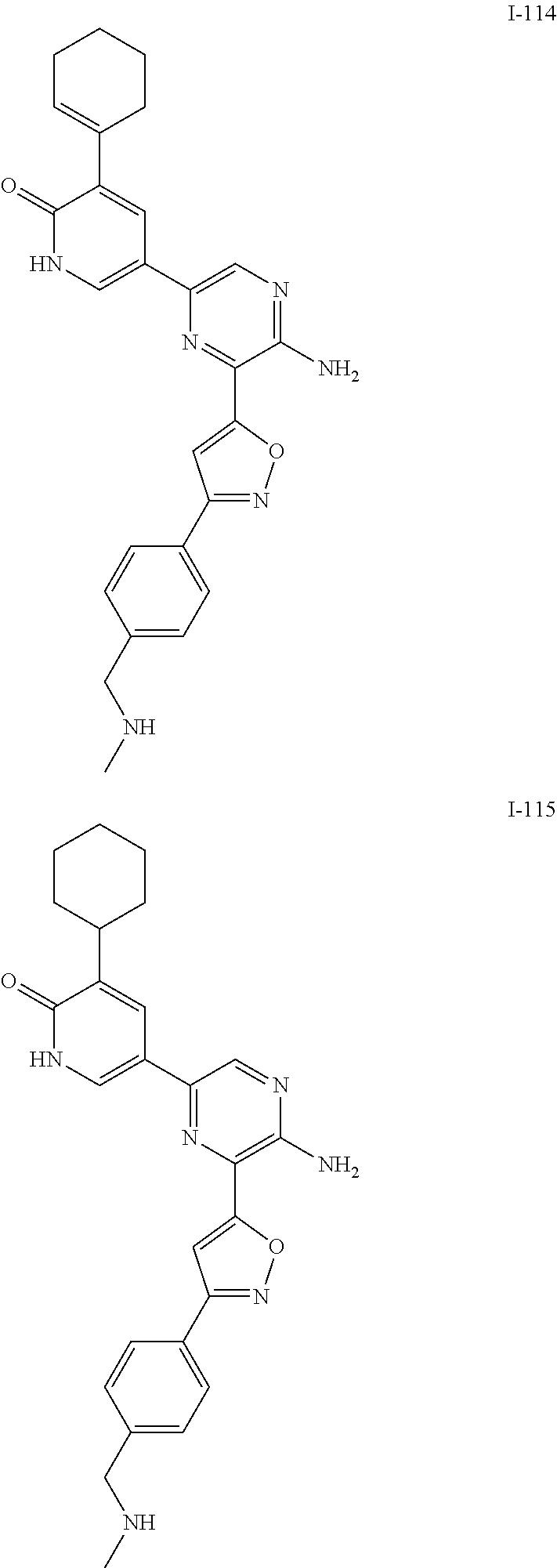 Figure US09630956-20170425-C00256