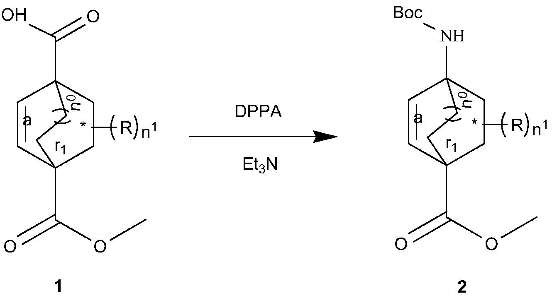 Figure PCTCN2017084604-appb-000056