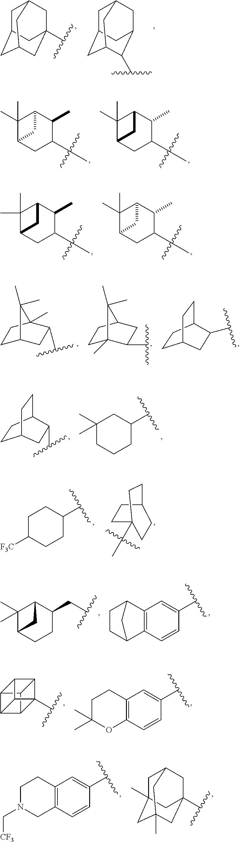 Figure US09771376-20170926-C00014
