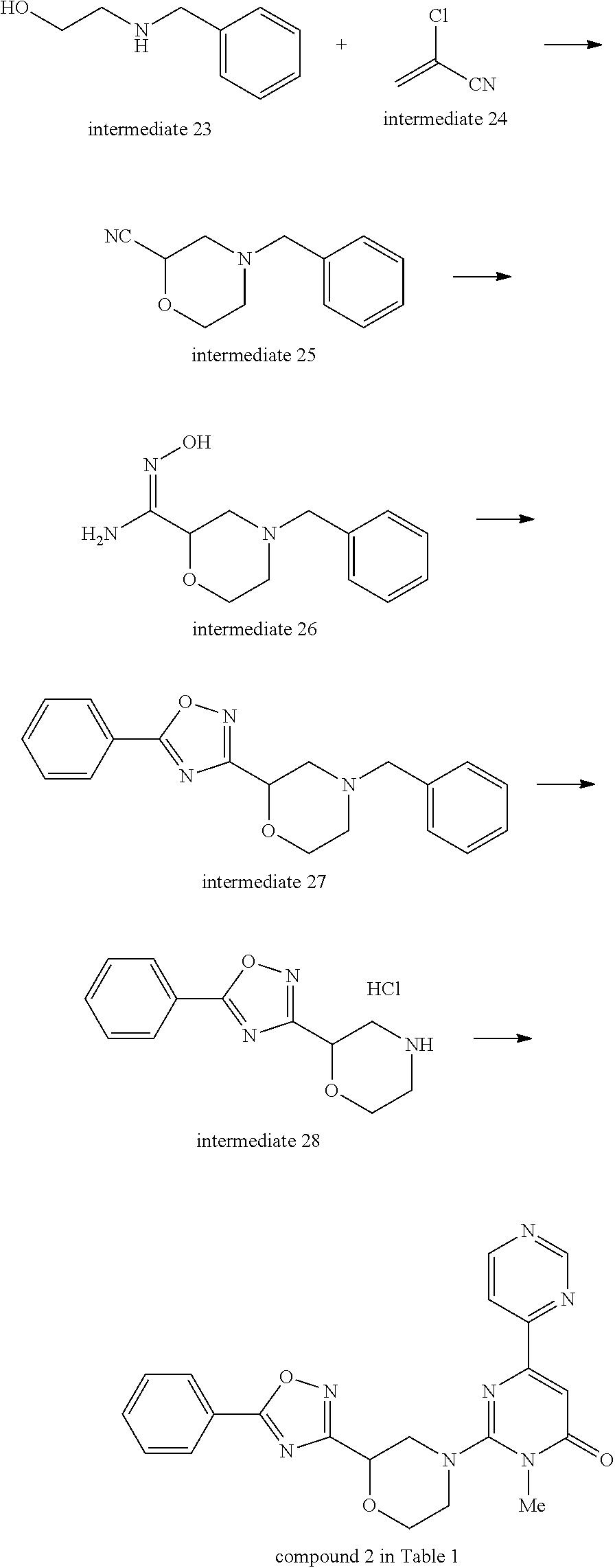 Figure US08198437-20120612-C00007