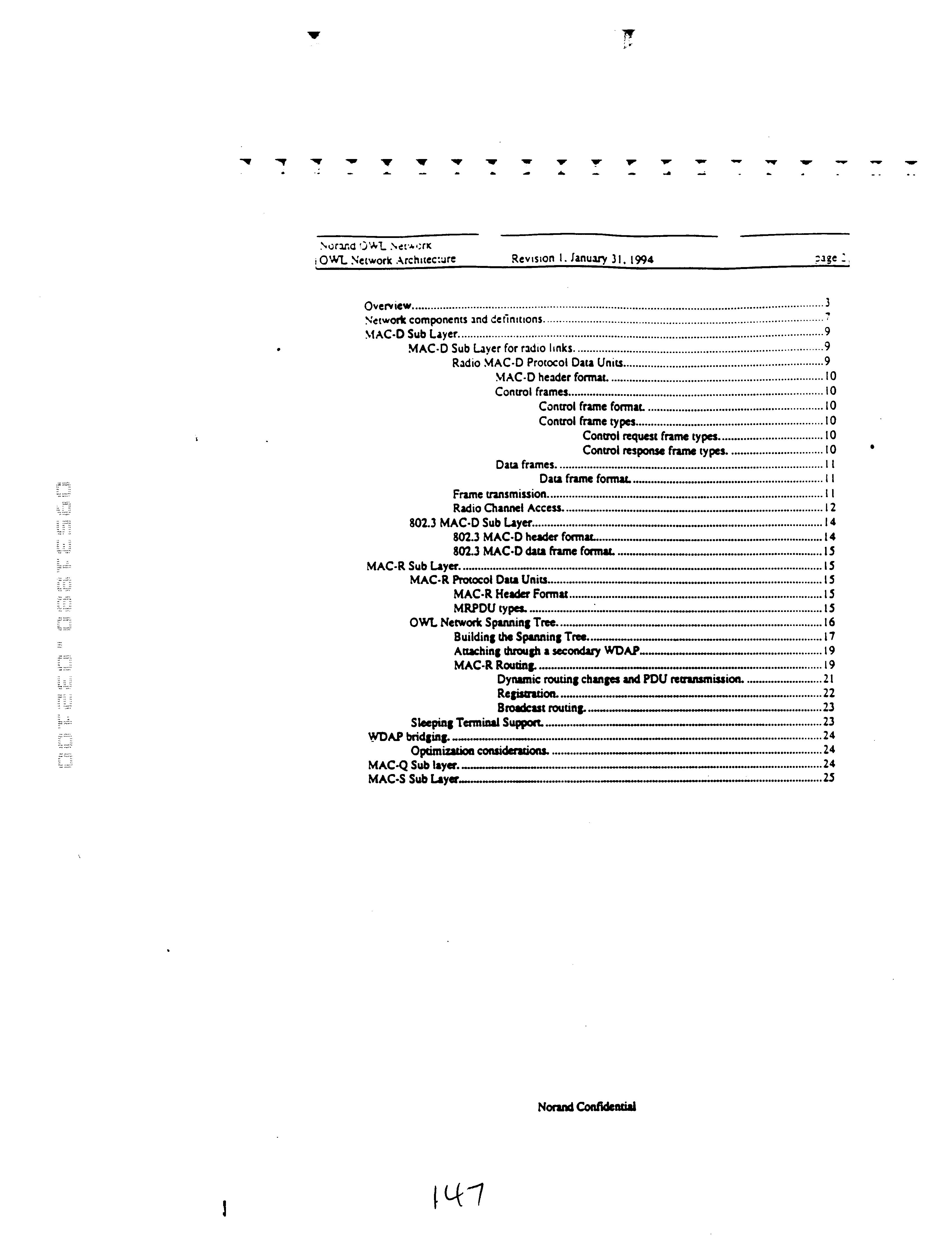 Figure US06400702-20020604-P00088