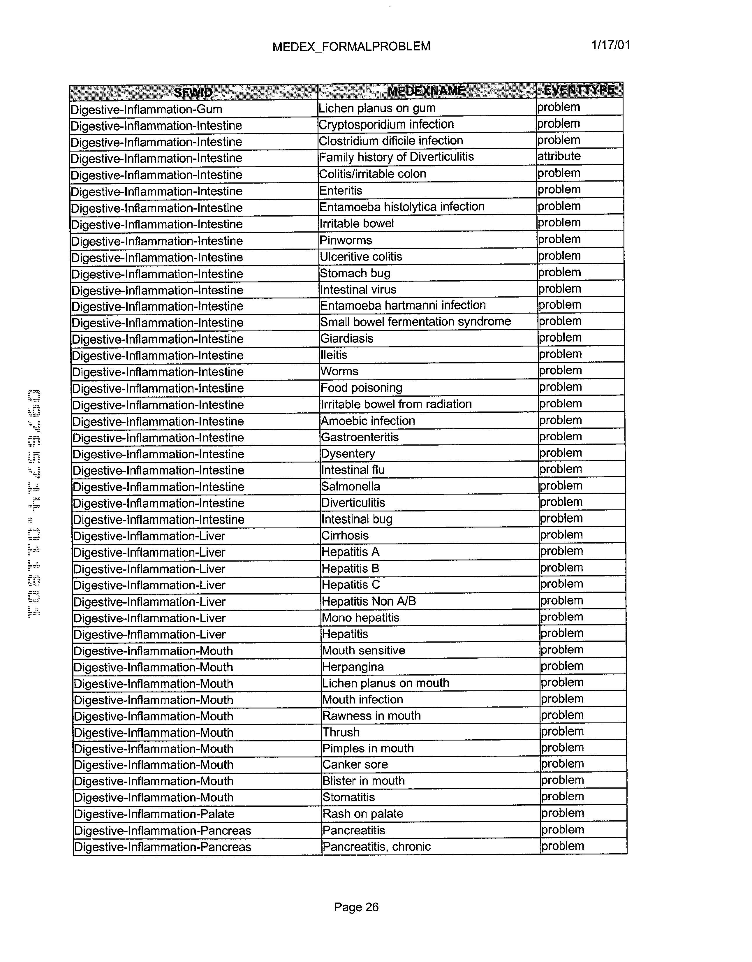 Figure US20030061072A1-20030327-P00755