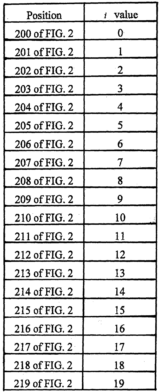 Figure WO-DOC-FIGURE-67