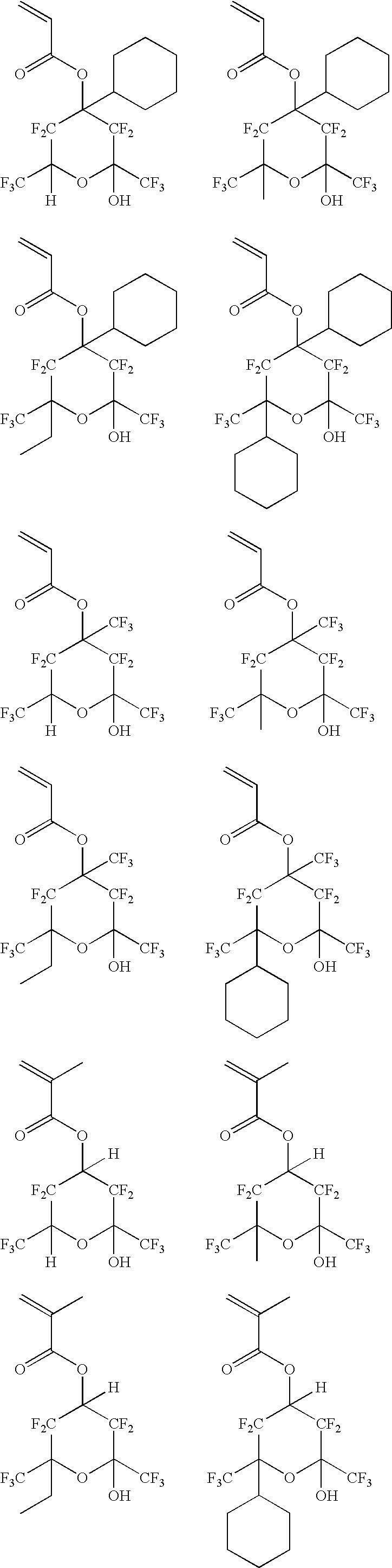 Figure US20060094817A1-20060504-C00014