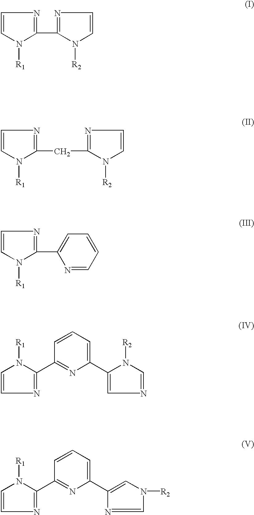 Figure US06618934-20030916-C00001