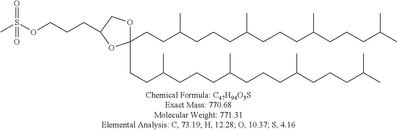 Figure US08569256-20131029-C00113