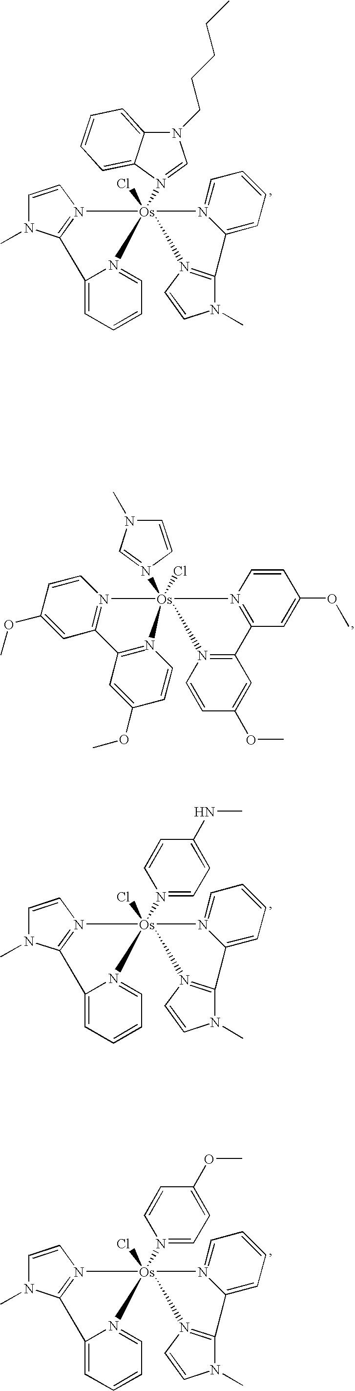 Figure US08262874-20120911-C00023
