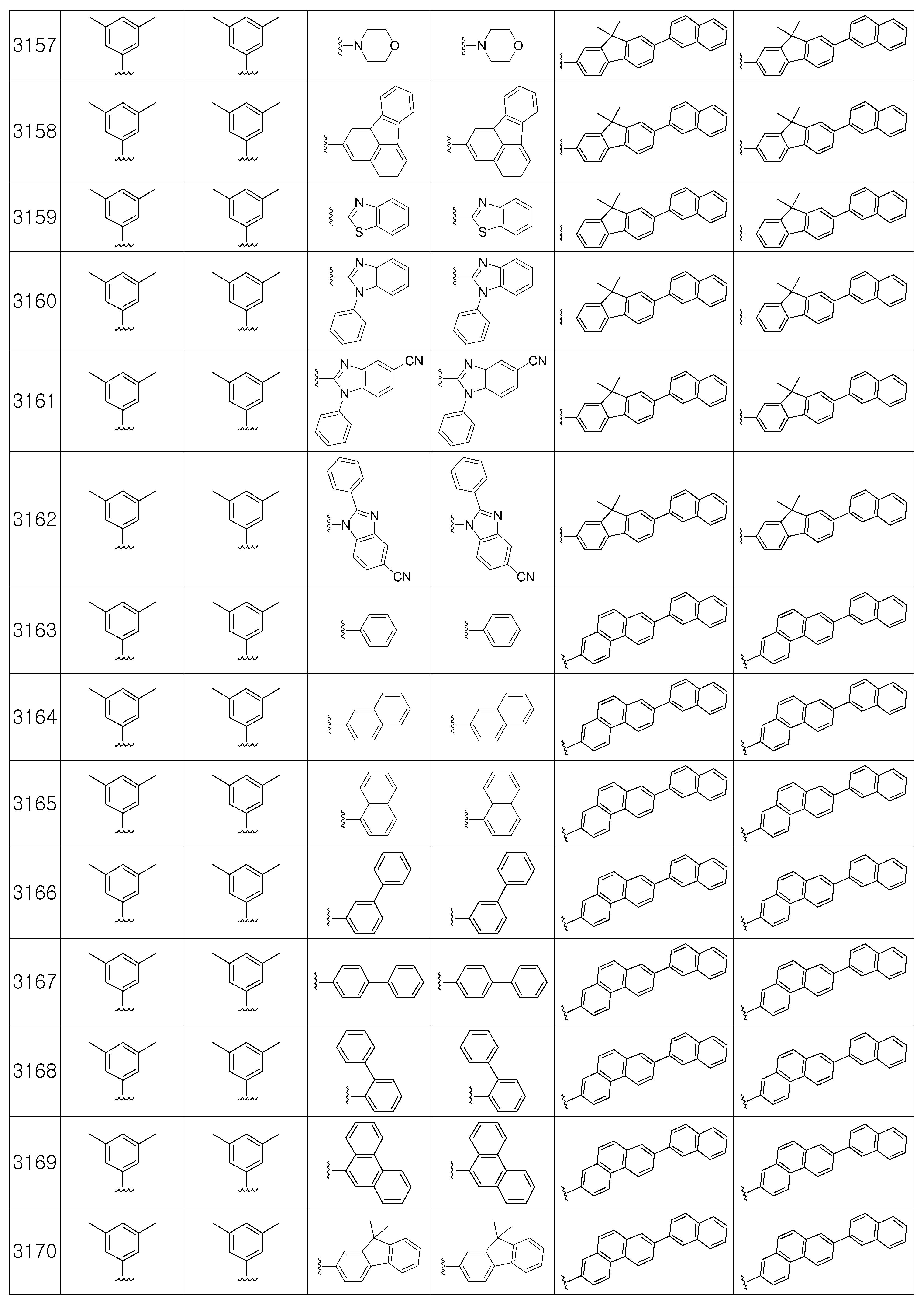 Figure 112007087103673-pat00347