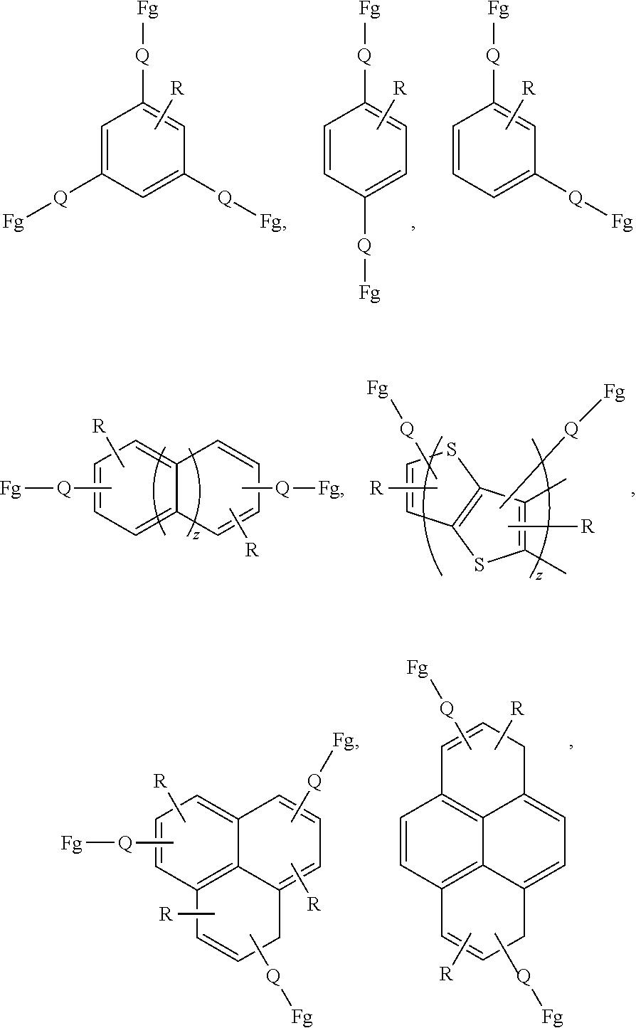 Figure US08591997-20131126-C00004