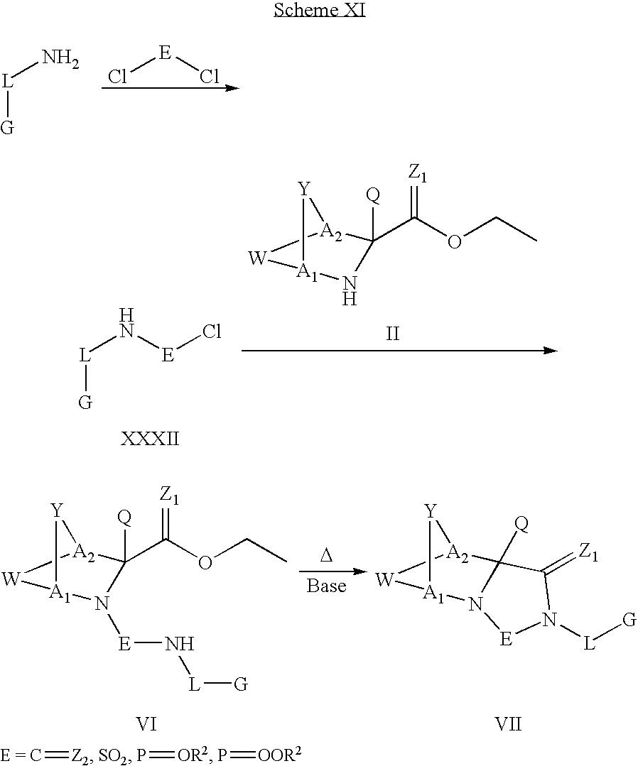 Figure US07001911-20060221-C00014