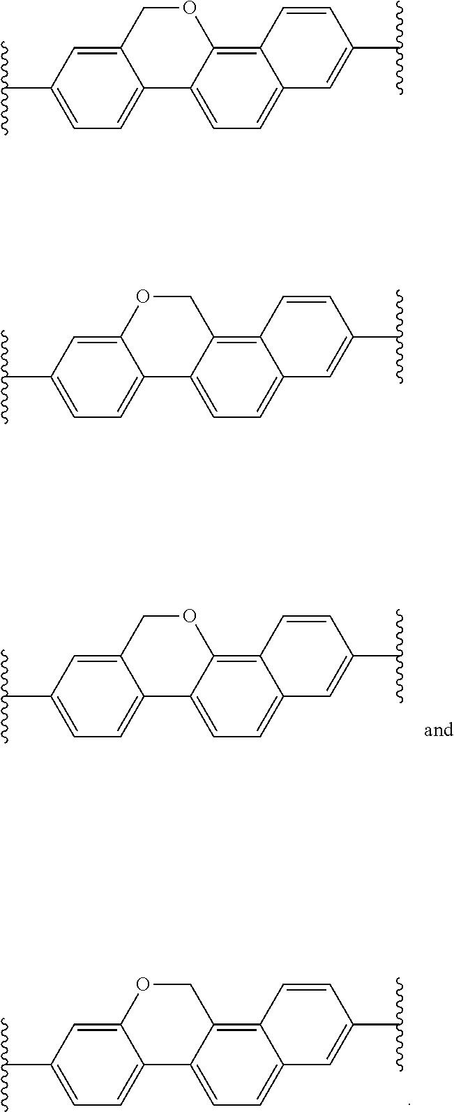 Figure US09511056-20161206-C00125
