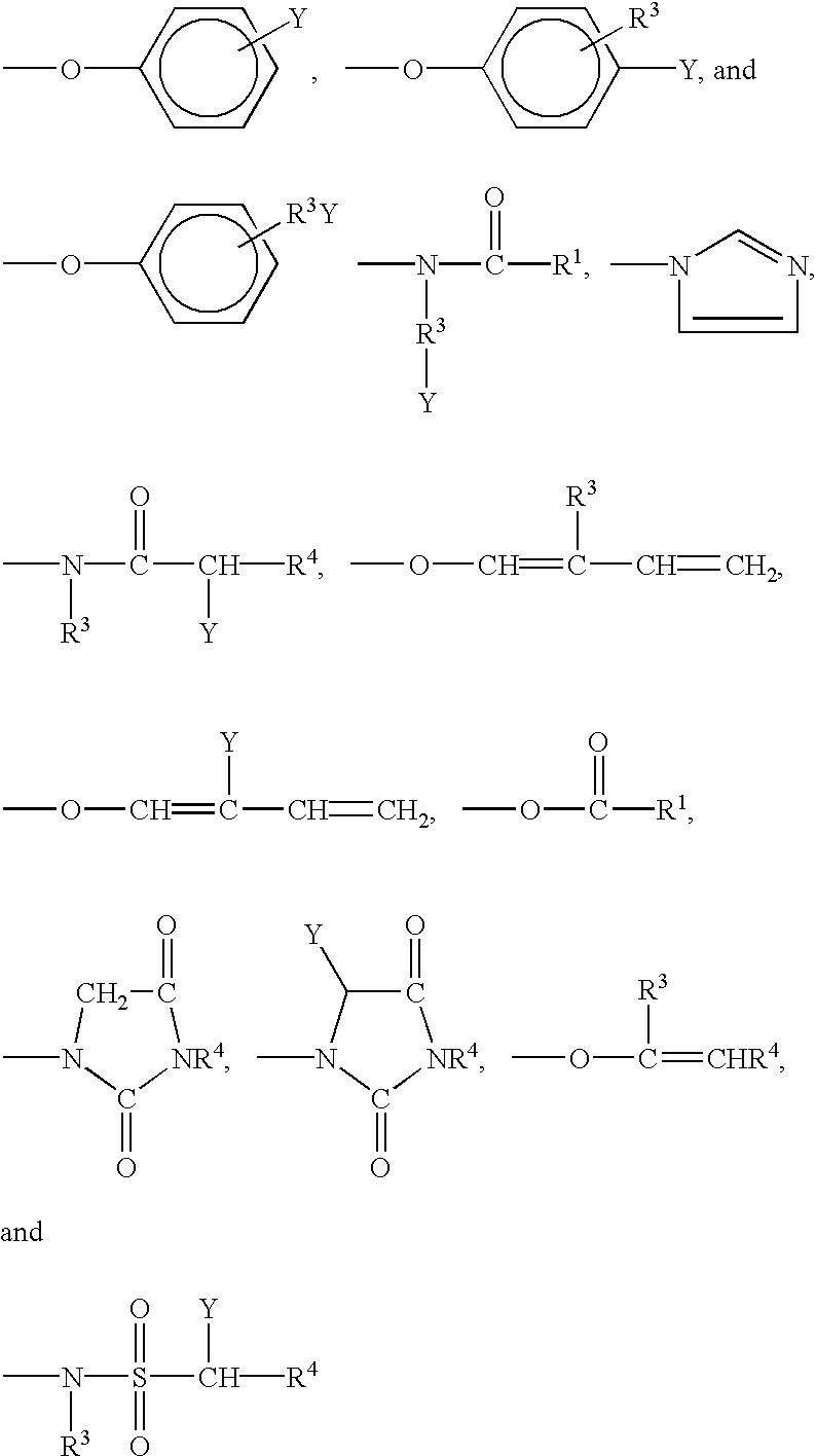 Figure US06380144-20020430-C00013