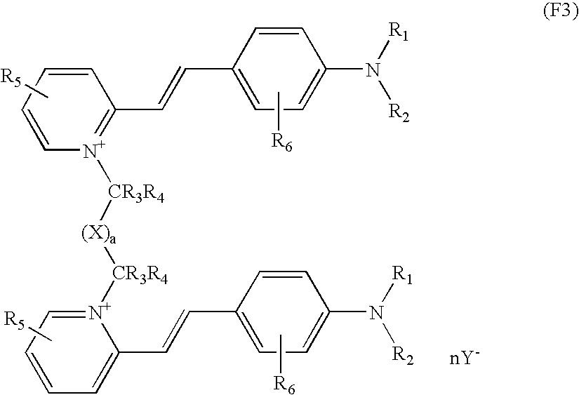 Figure US20060078517A9-20060413-C00003