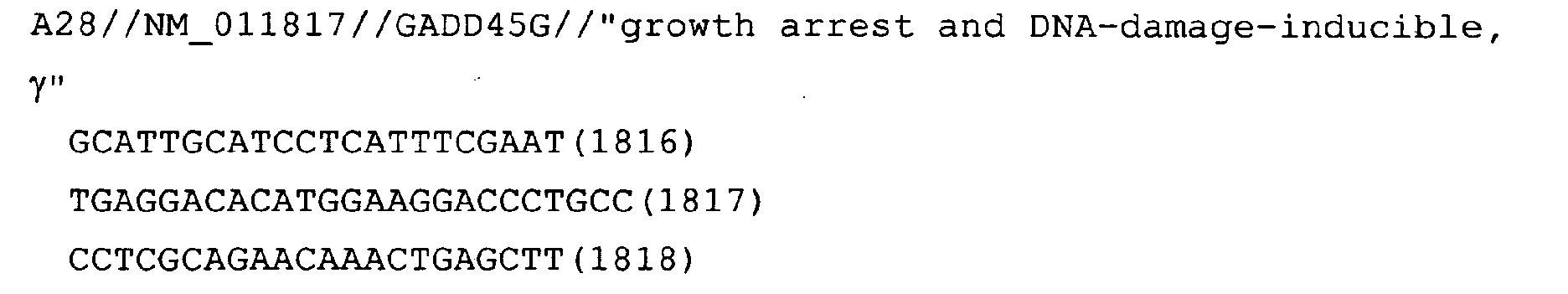 Figure 01940008