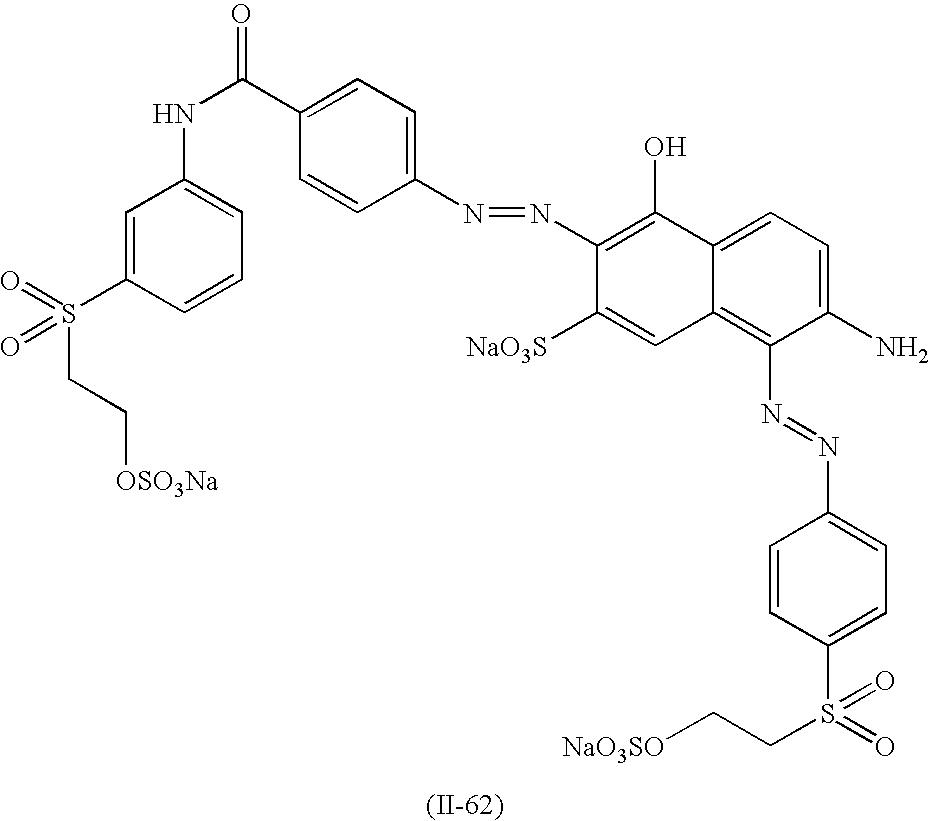 Figure US07708786-20100504-C00294