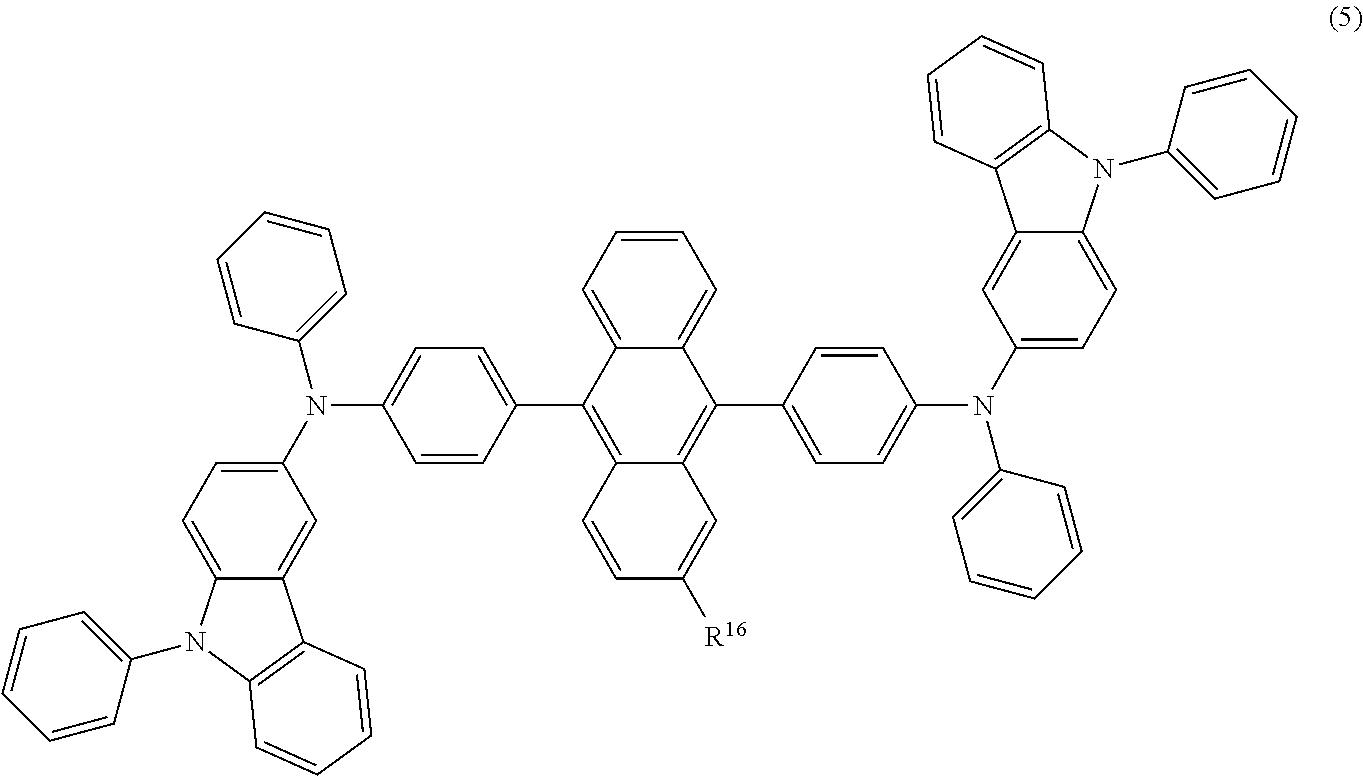 Figure US09478751-20161025-C00006