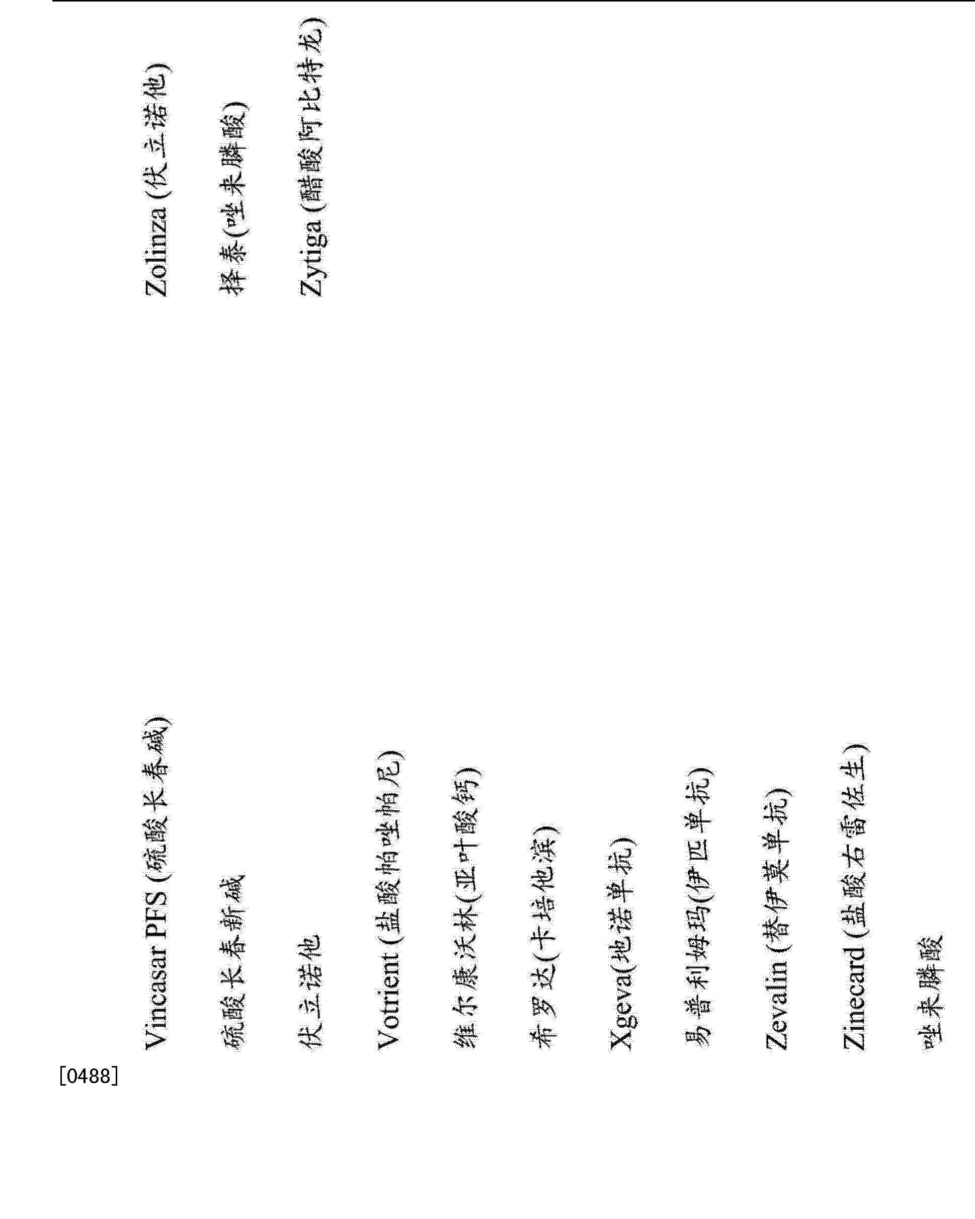 Figure CN103857387AD01011