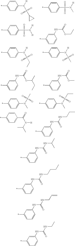 Figure US07781478-20100824-C00158
