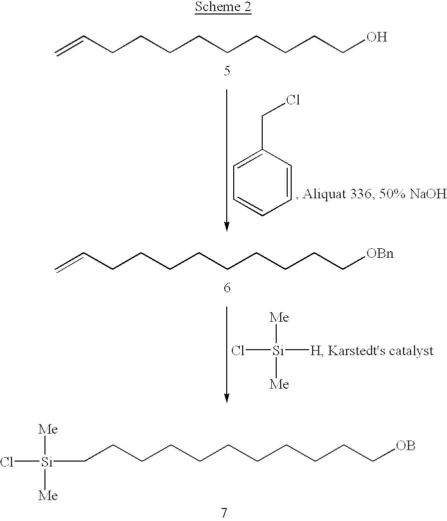 Figure US06879861-20050412-C00008