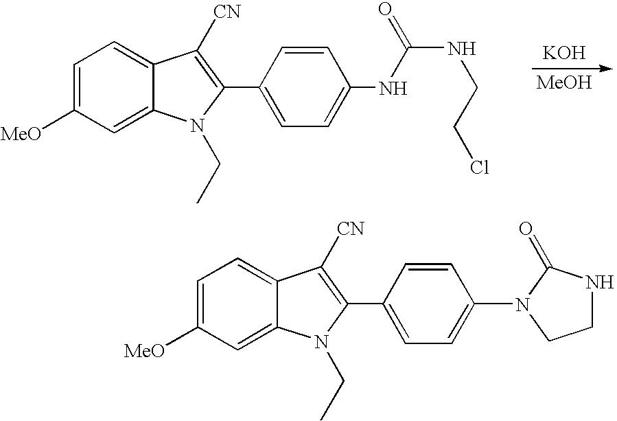 Figure US07781478-20100824-C00416