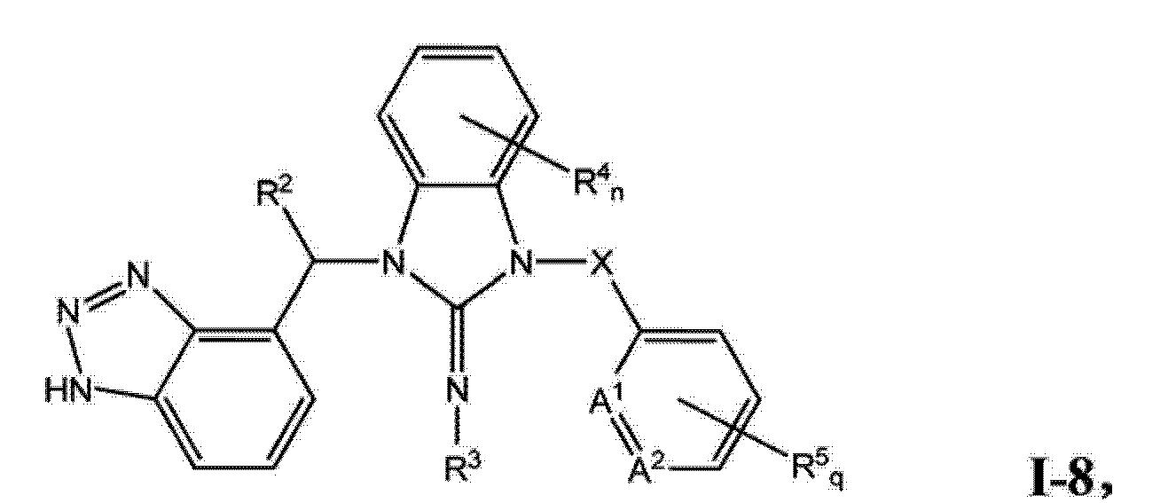Figure CN102947275AD00184