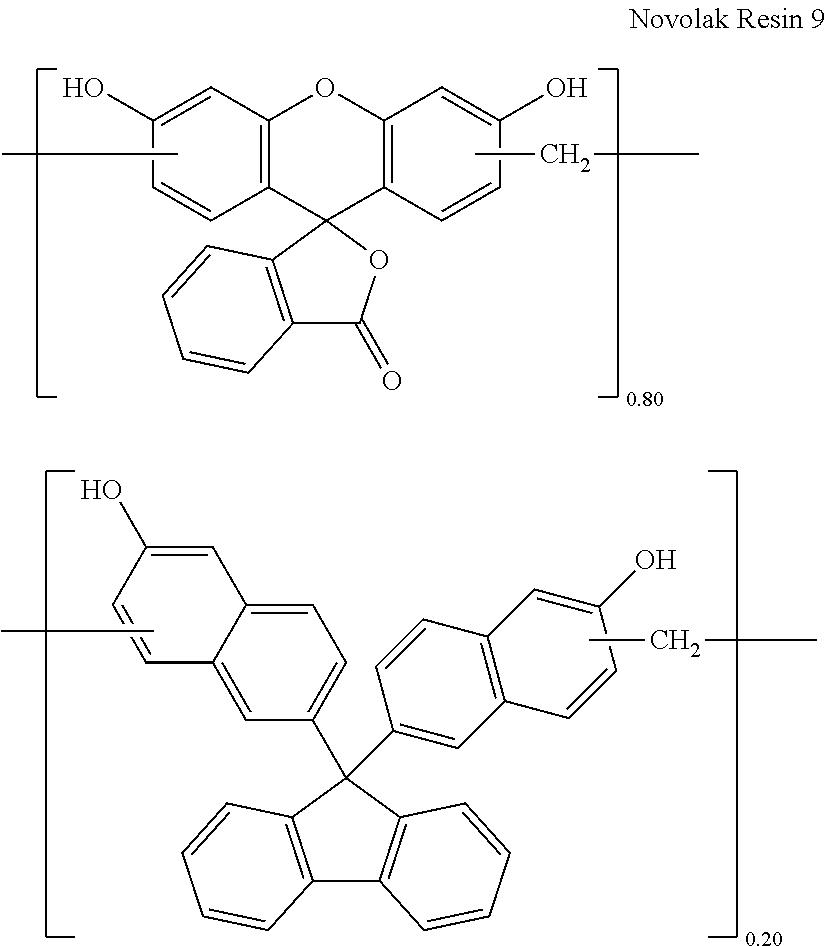 Figure US08652756-20140218-C00088
