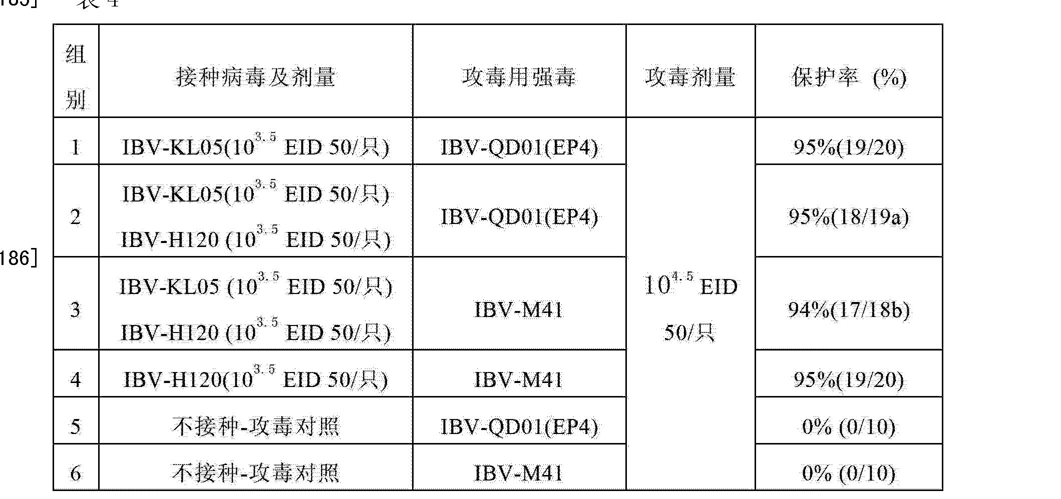 Figure CN102851257AD00131
