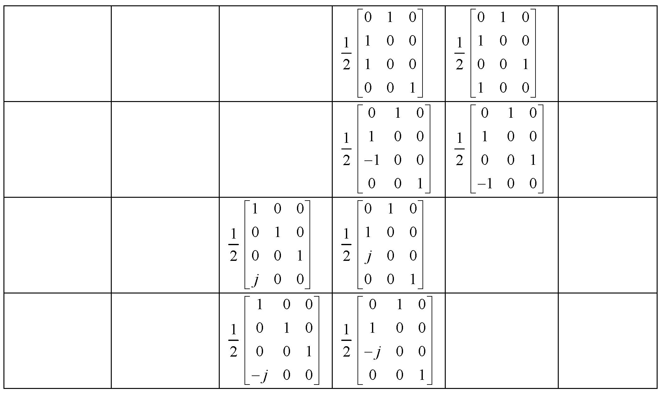 Figure 112010009825391-pat00321