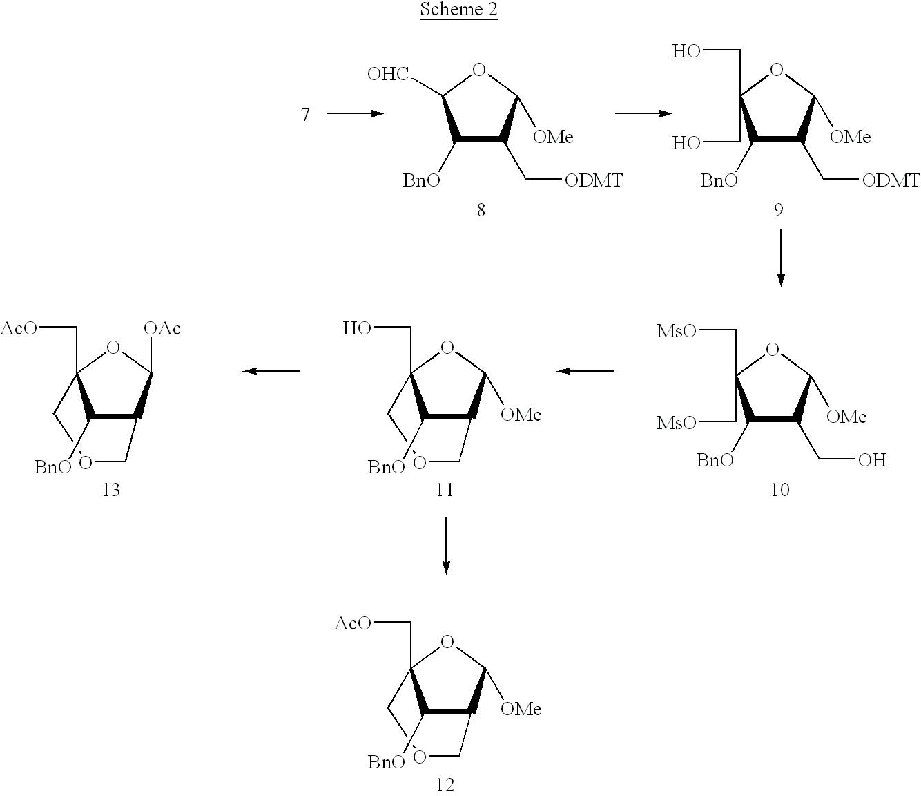 Figure US06403566-20020611-C00003