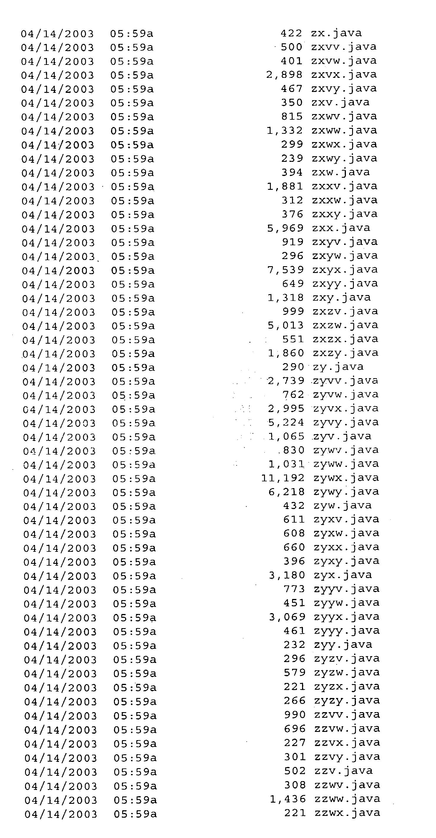 Figure US20040102683A1-20040527-P00020