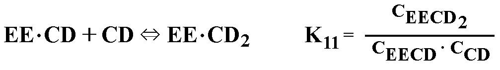 Figure 112008081501603-PAT00008