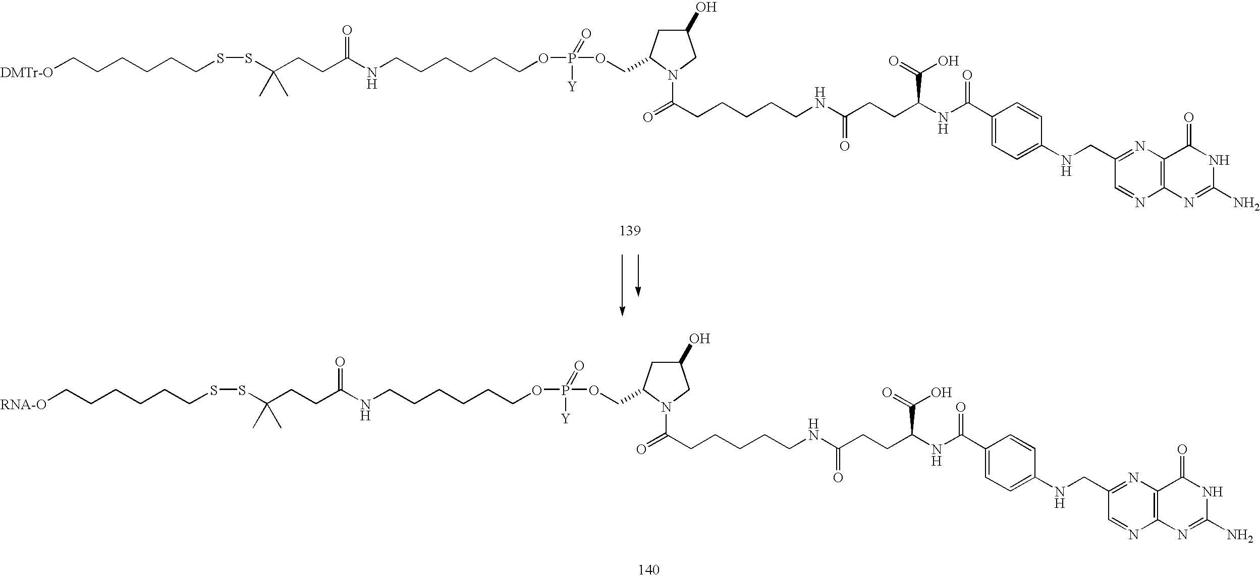 Figure US08507455-20130813-C00051