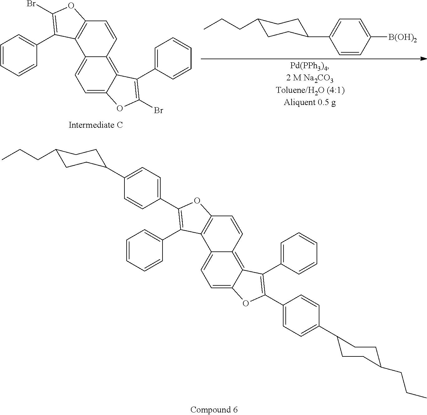 Figure US08216753-20120710-C00112