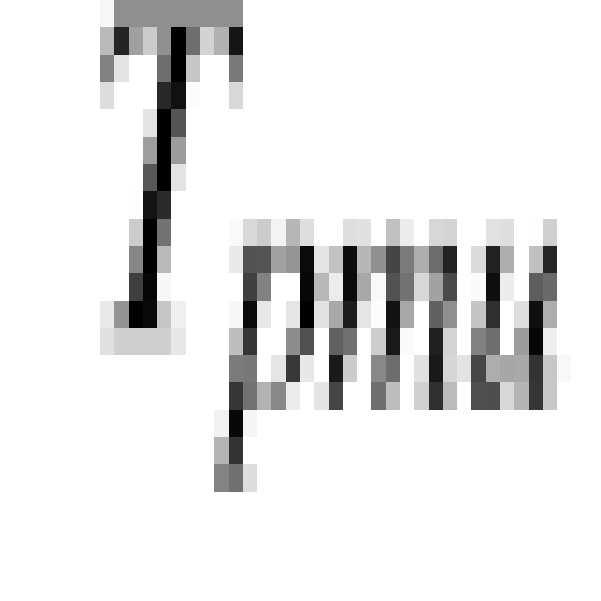 Figure 112009006710658-pat00007