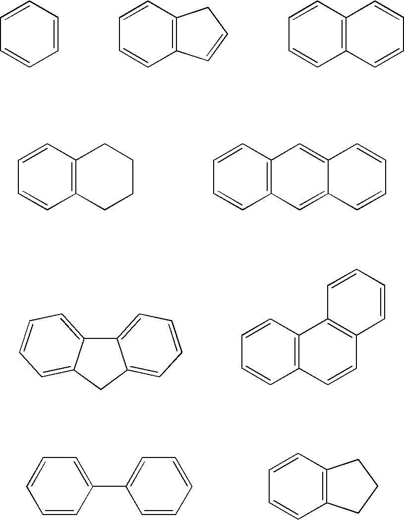 Figure US20040106652A1-20040603-C00002