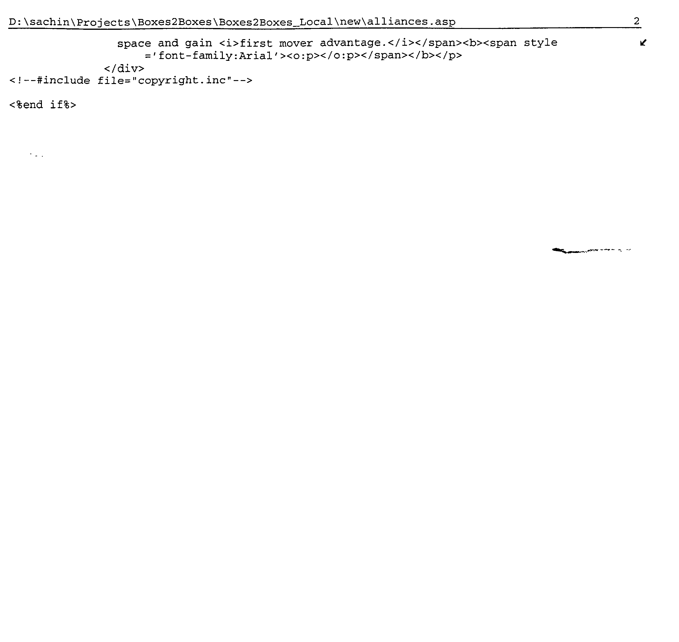 Figure US20020035507A1-20020321-P00004