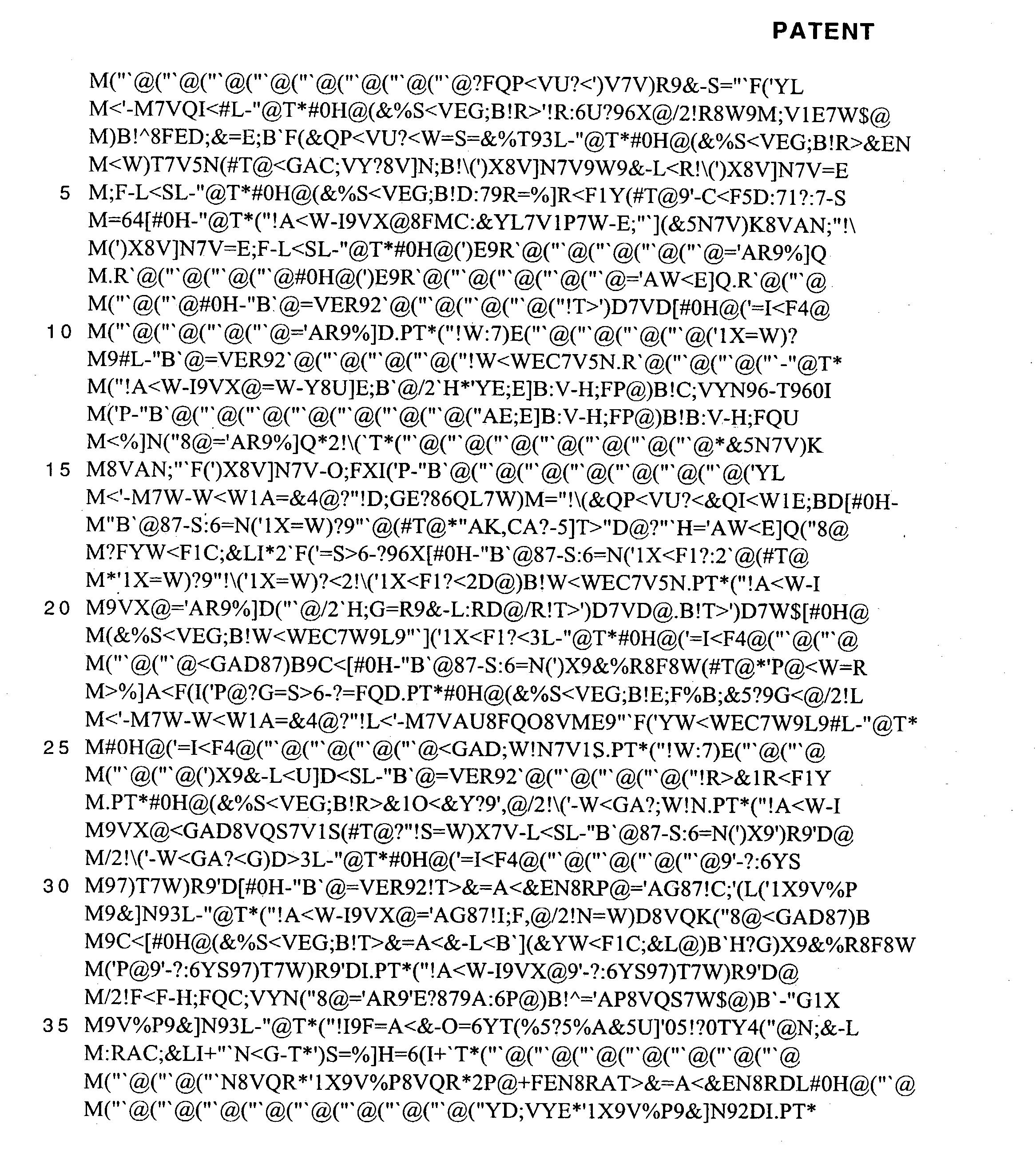 Figure US20030174720A1-20030918-P00049