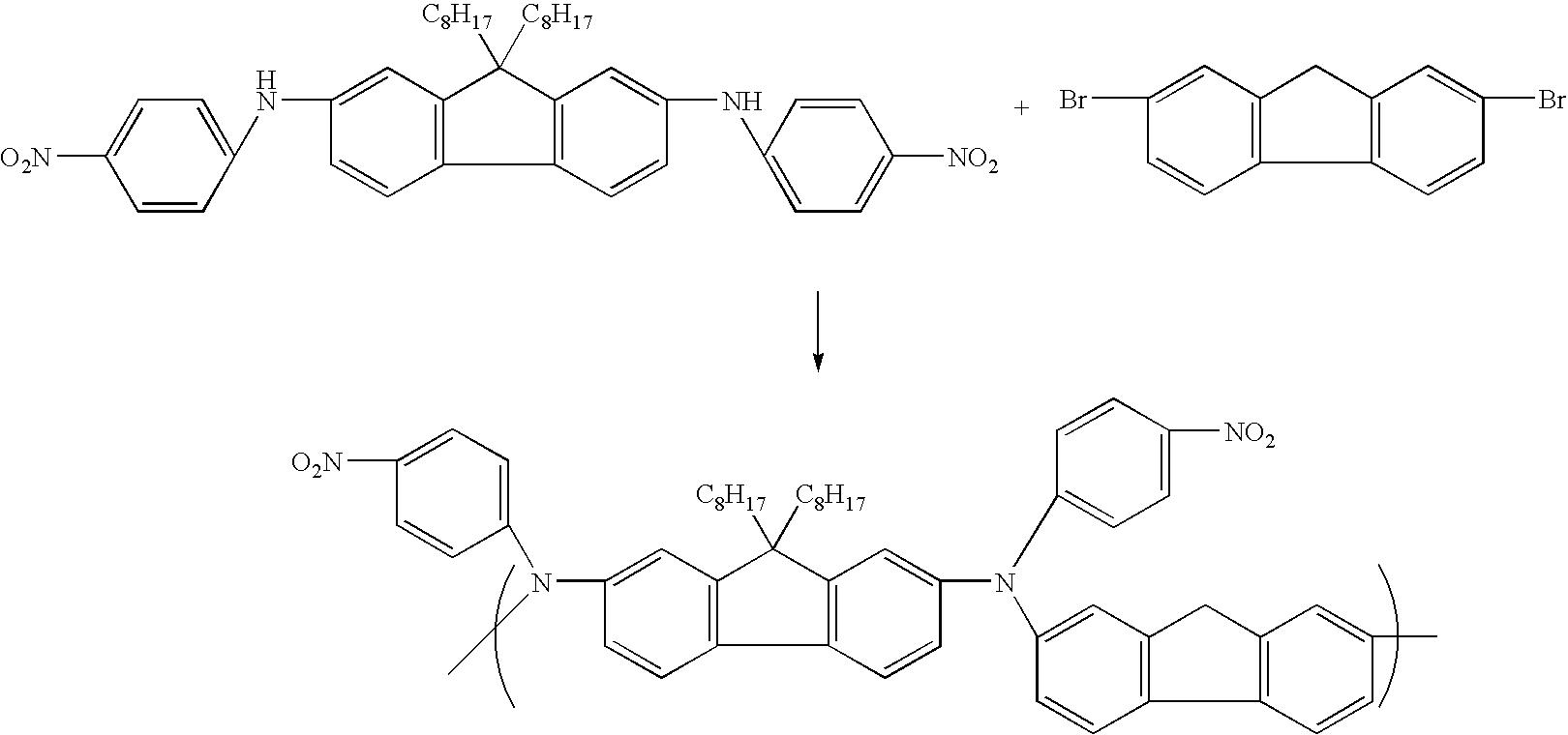 Figure US07723464-20100525-C00009