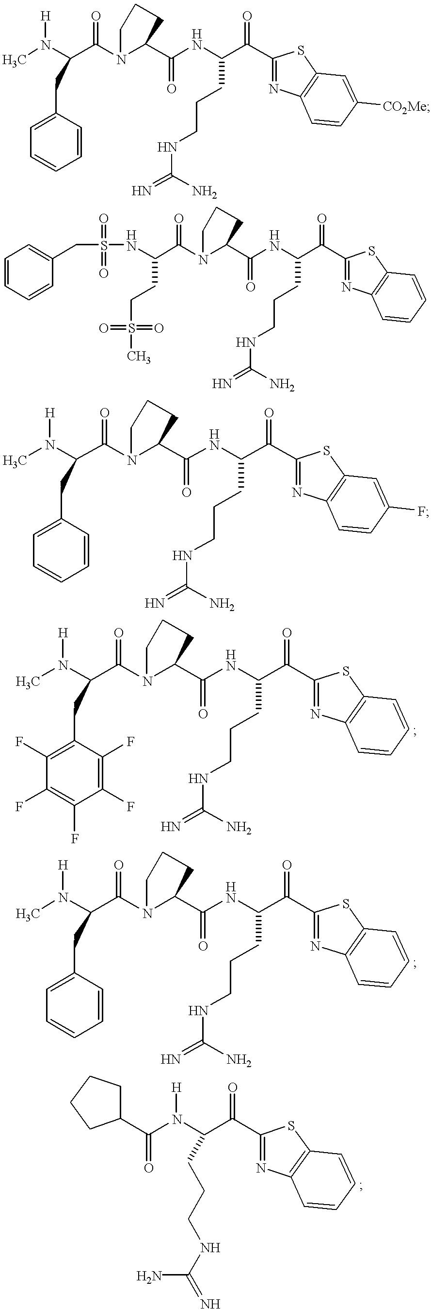 Figure US06323219-20011127-C00012