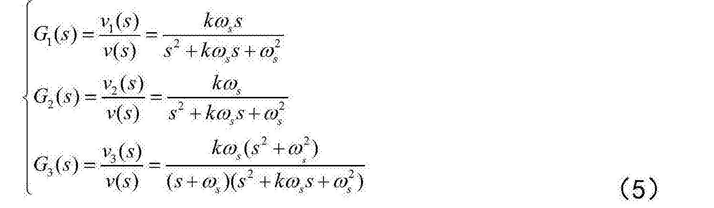 Figure CN106786780AD00081