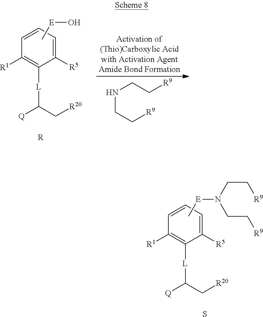 Figure US09394237-20160719-C00012