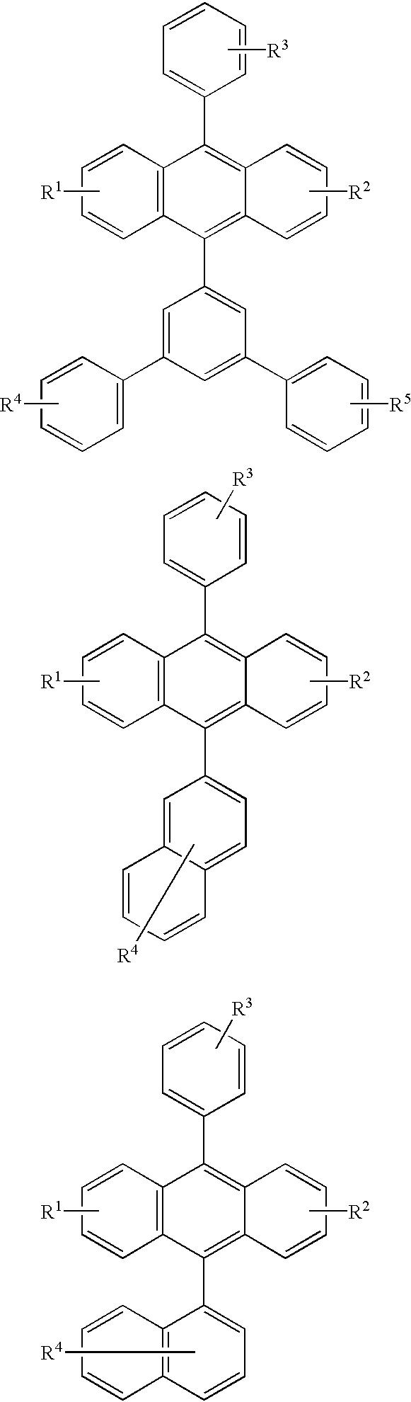 Figure US06465115-20021015-C00040