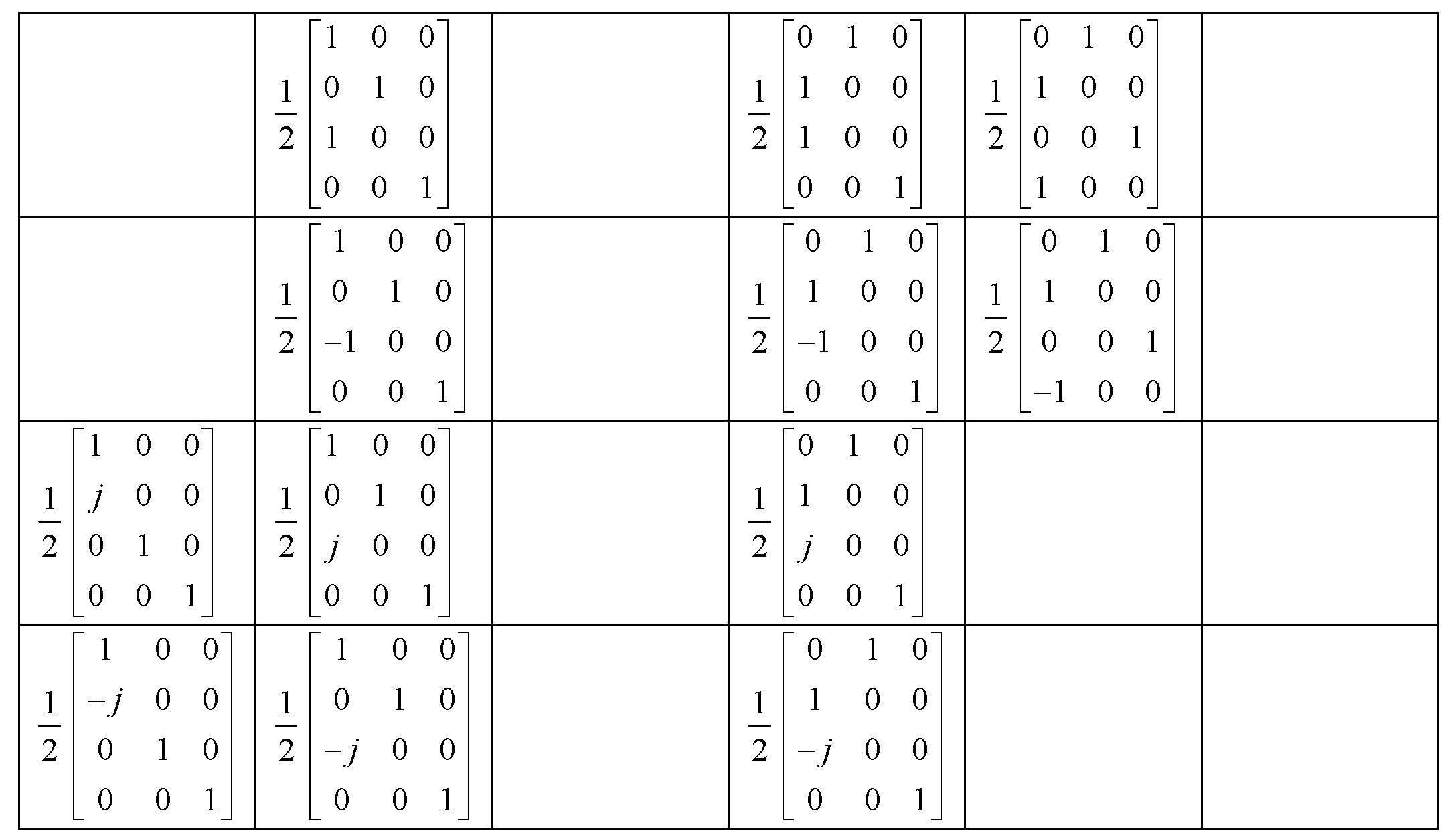 Figure 112010009825391-pat00733