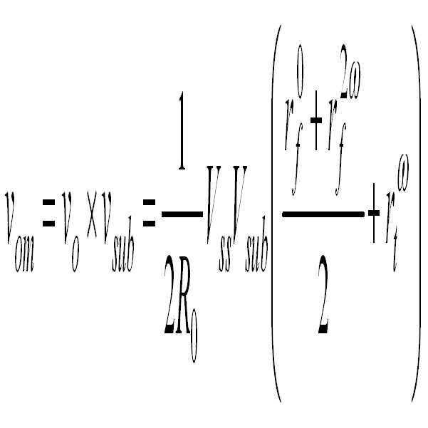 Figure 112006001470552-pat00018