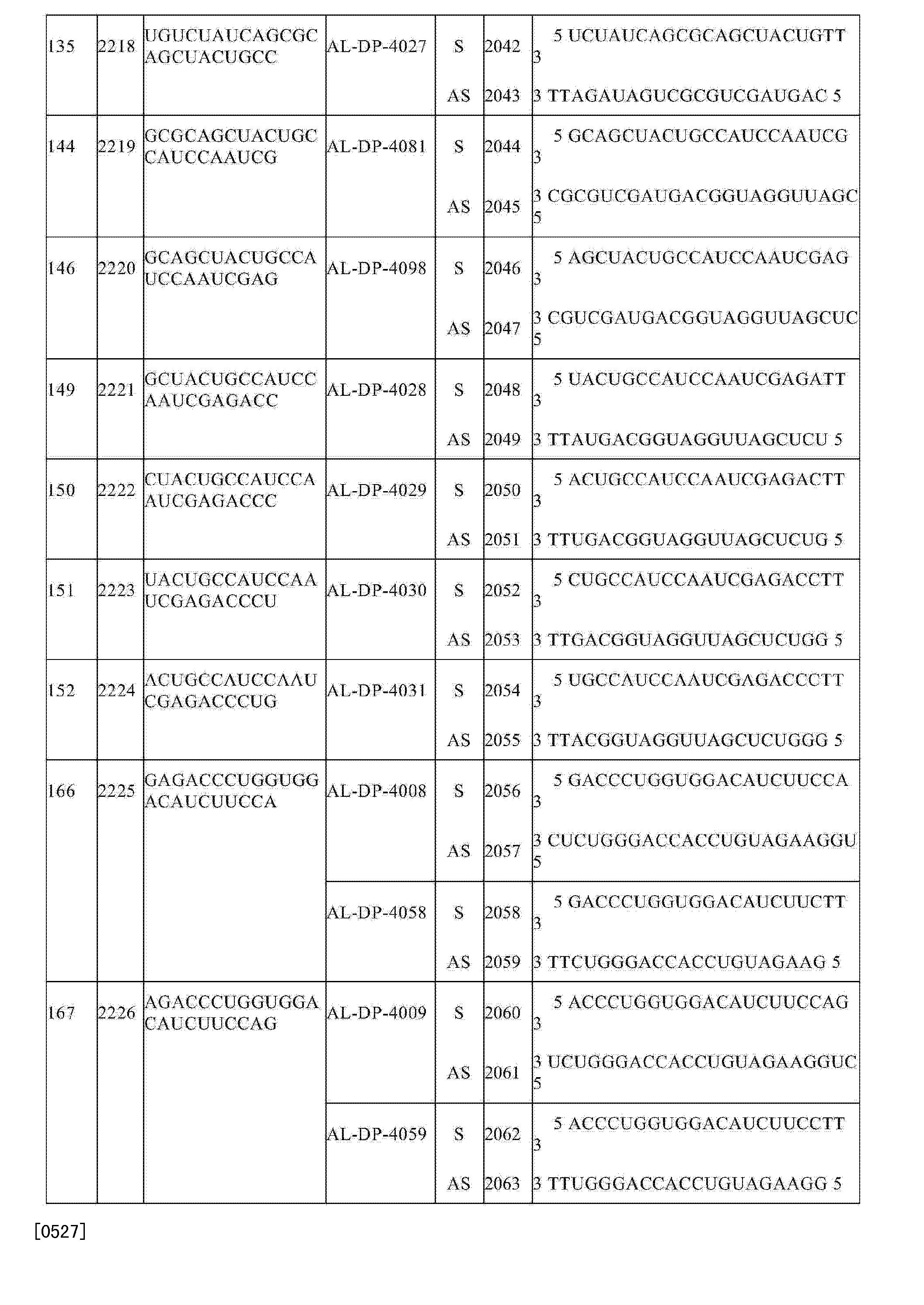 Figure CN104922699AD01111